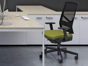 Üléskomfort fokozó kiegészítők