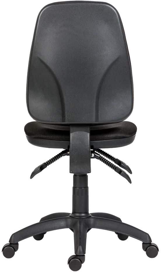 1140 ASYN DO02 fekete (4)