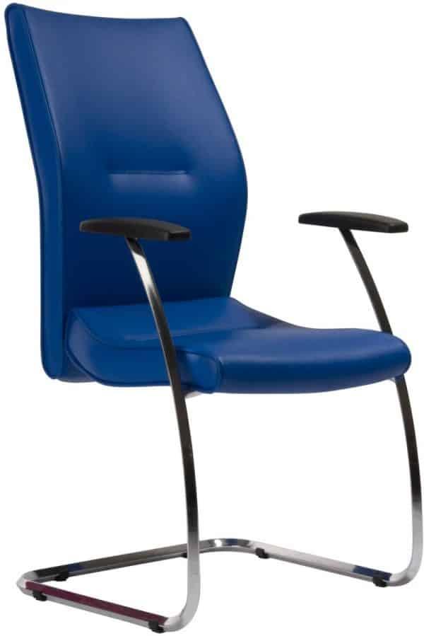 1810 S LEI kék (1)