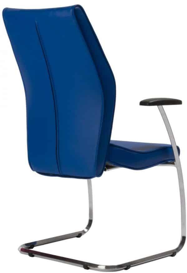1810 S LEI kék (2)