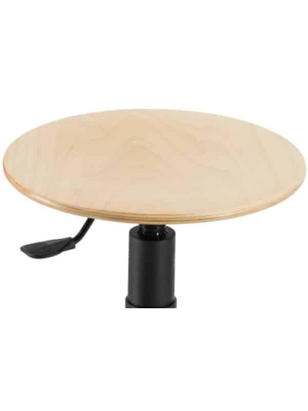1030 ZON Wood ülőke