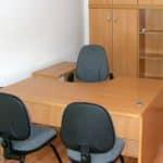 Dominó Irodabútor Stúdió - Könyvelő iroda Szeged, 2007 (2)