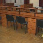 Dominó Irodabútor Stúdió - Tömörkény Gimnázium Szeged, 2008 (3)