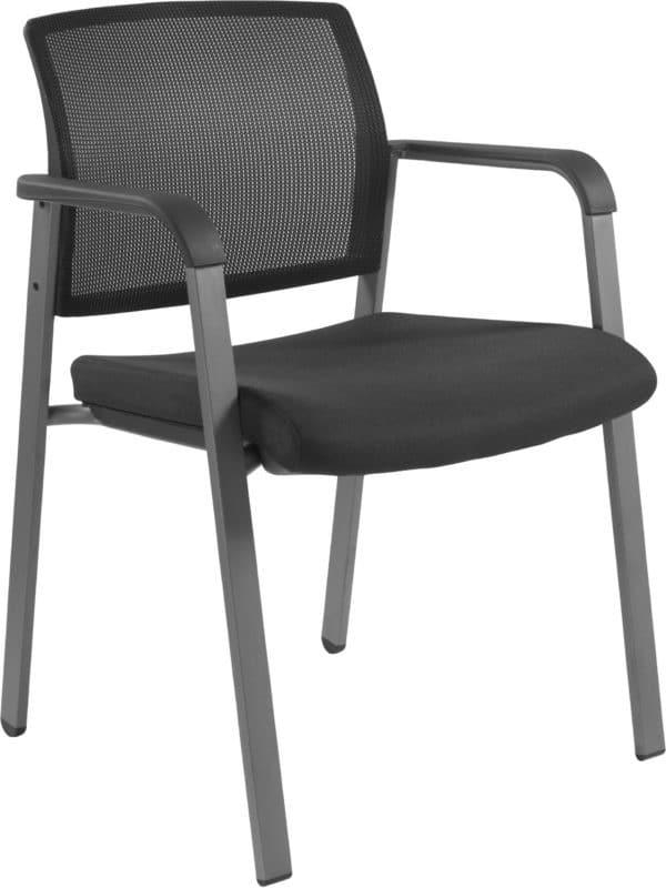 antares irodai székek