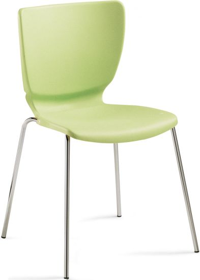 MONO PC vzöld 06