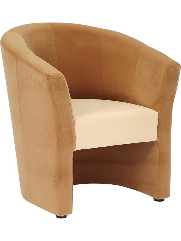 fotelek, irodabútorok