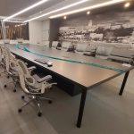 Pannon Theta- NeoCreator Invest Kft., Budapest 04