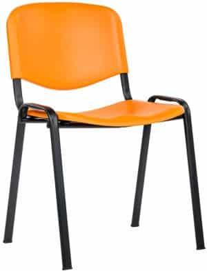 TAURUS PN narancssárga