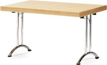 TREMILA asztal ívelt talp (2)