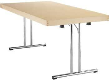 TREMILA asztal egyenes talp (3)