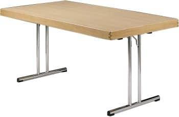TREMILA asztal egyenes talp (5)