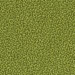 BN.7048 zöld
