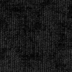 TAM.02 fekete
