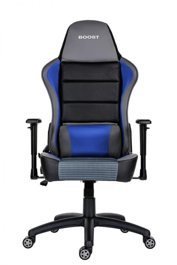 GAMEBOOST kék (1)