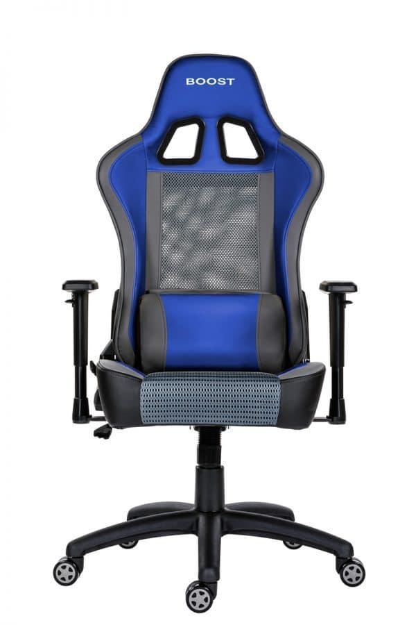 GAMEBOOST kék (5)