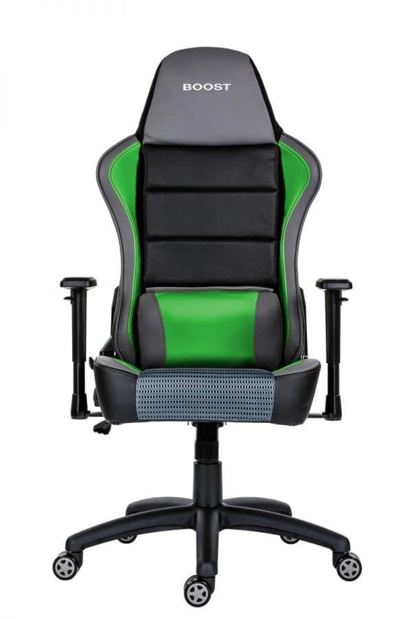 GAMEBOOST zöld (1)