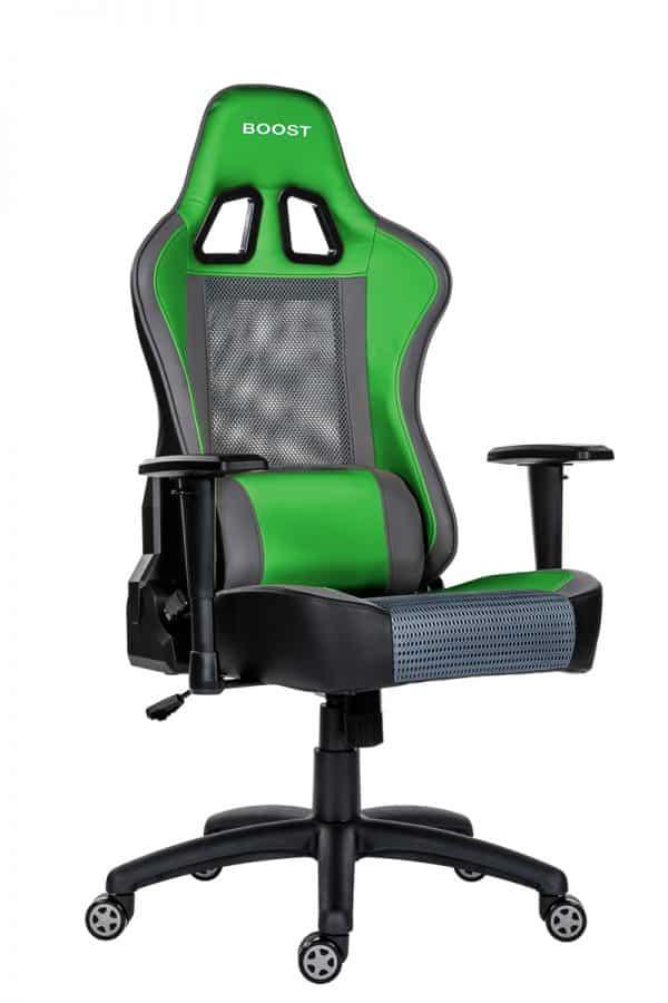 GAMEBOOST zöld (6)