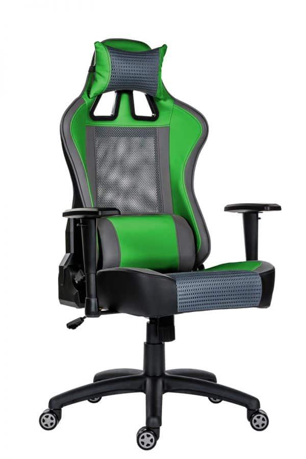 GAMEBOOST zöld (7)