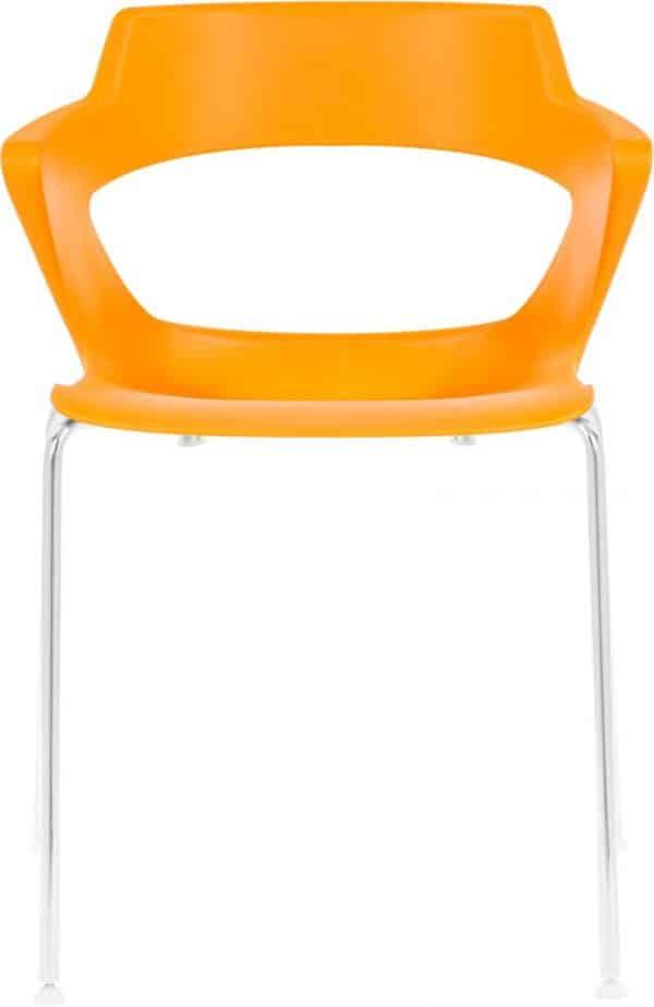 AOKI narancs (1)