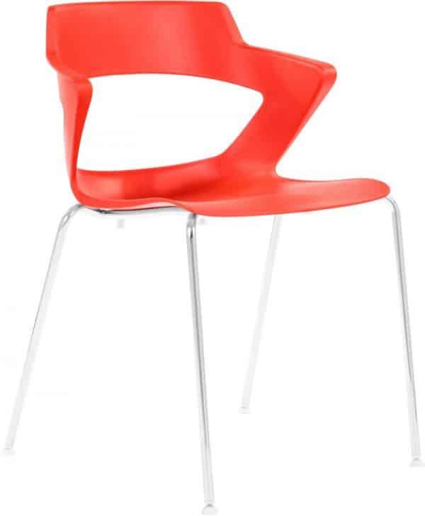 AOKI piros (3)