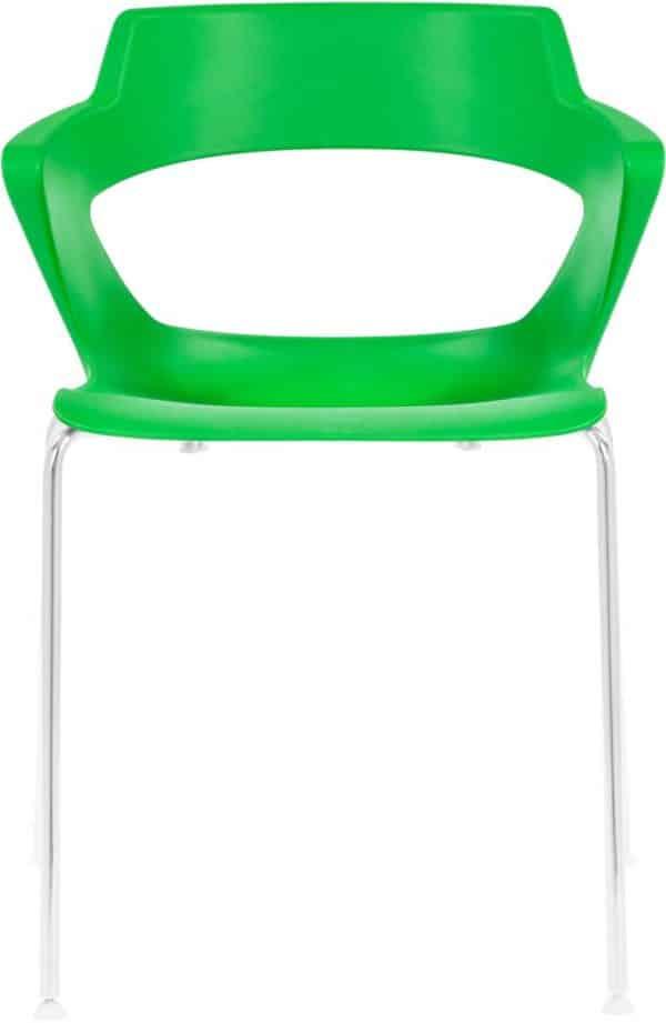 AOKI zöld (1)