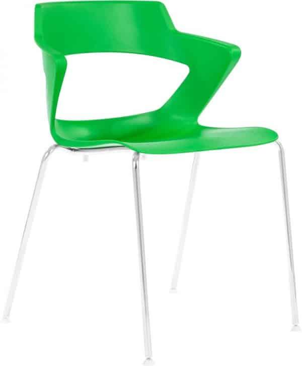 AOKI zöld (2)