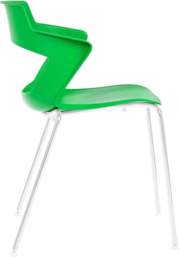 AOKI zöld (3)