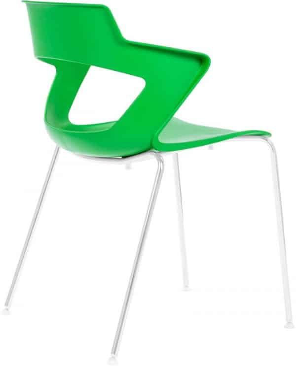 AOKI zöld (4)