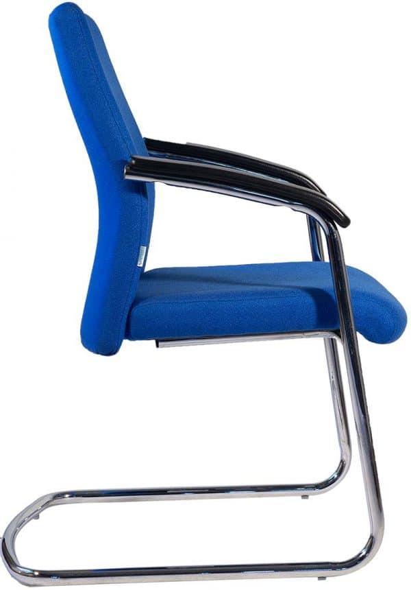 BOSTON S BA229 kék 2