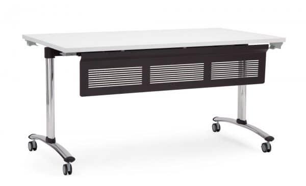 DOMINO asztal (4)