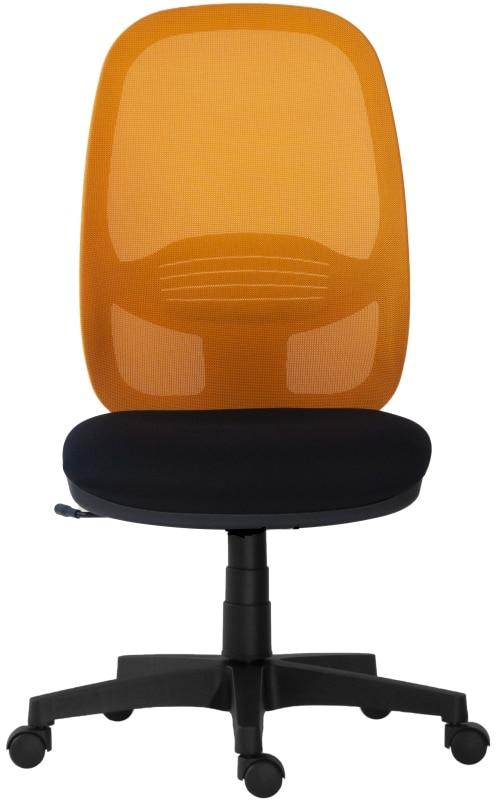 DYNA net narancs háló BN8033 (3)