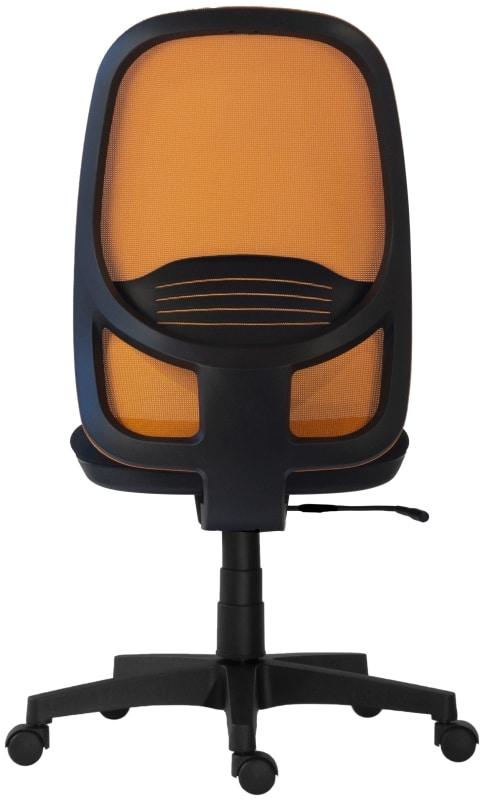 DYNA net narancs háló BN8033 (4)