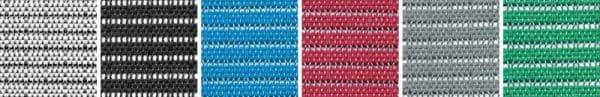 EPIC háló színek