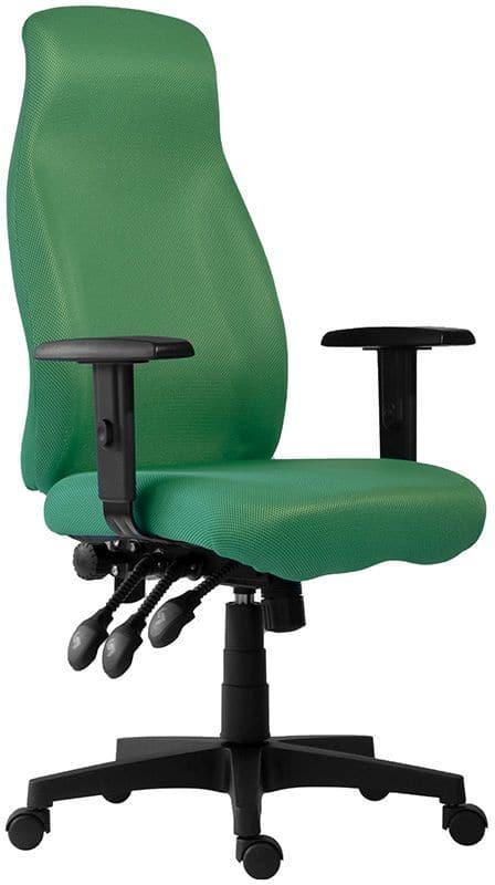 HUFO MS14 zöld (1)