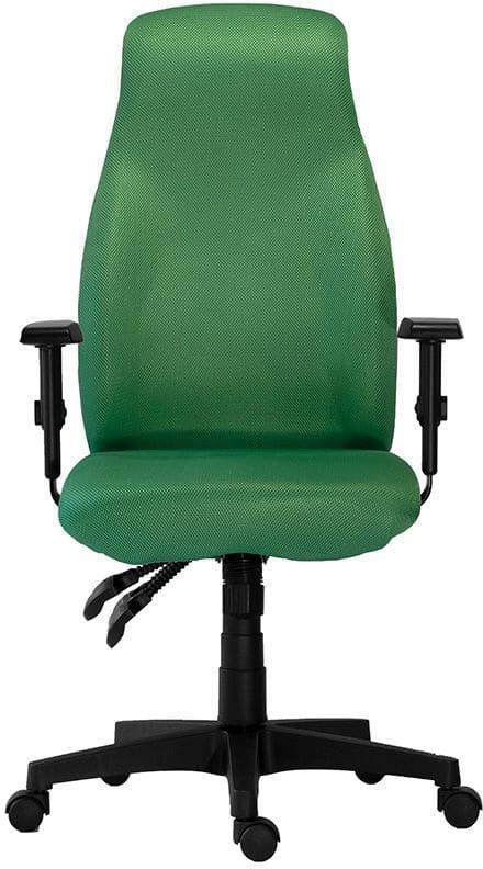 HUFO MS14 zöld (3)