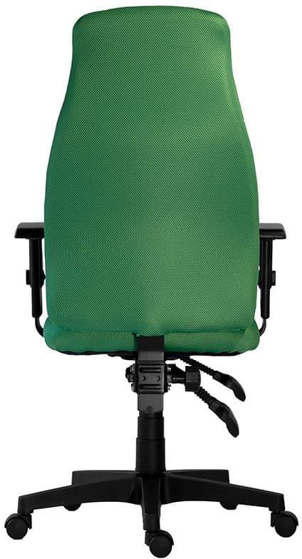 HUFO MS14 zöld (4)
