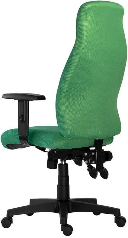 HUFO MS14 zöld (5)
