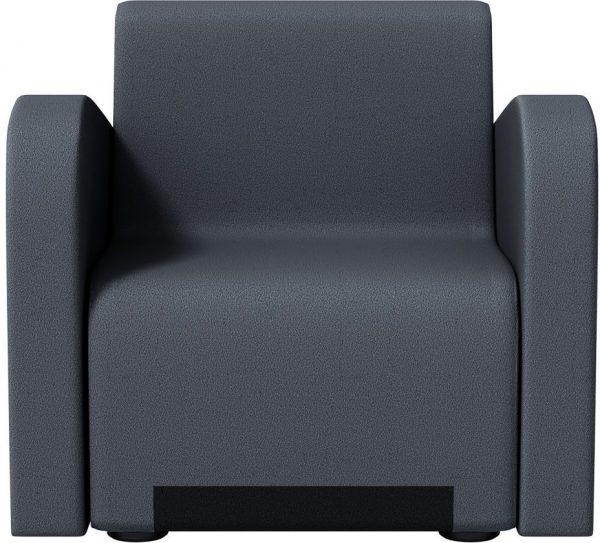 RUBICO BR 100 BN 8010 (1)