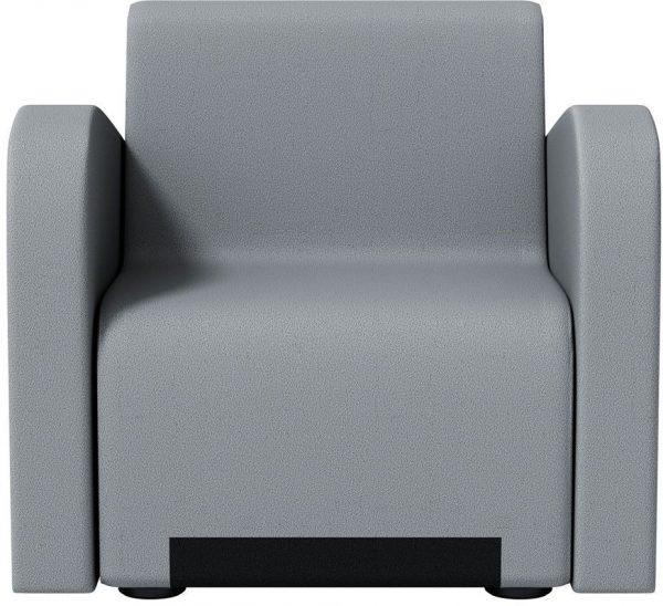RUBICO BR 100 BN 8078 (1)