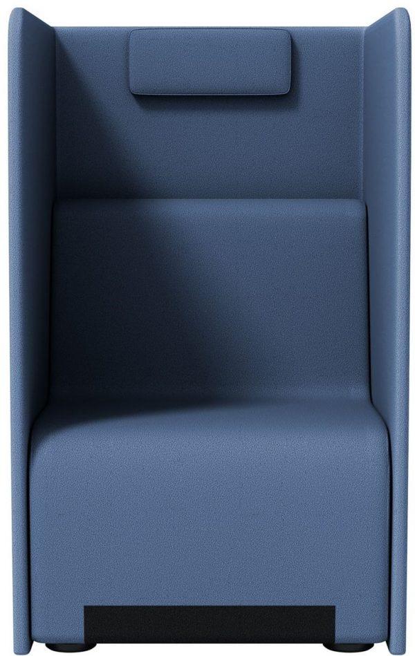 RUBICO LOUNGE 100 BN 6003 (1)