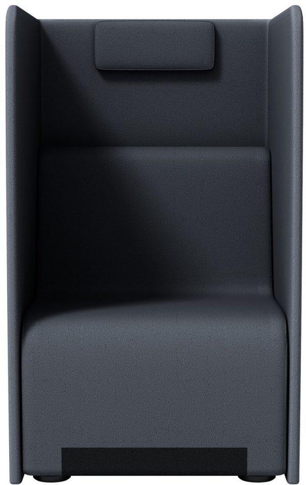 RUBICO LOUNGE 100 BN 8010 (1)
