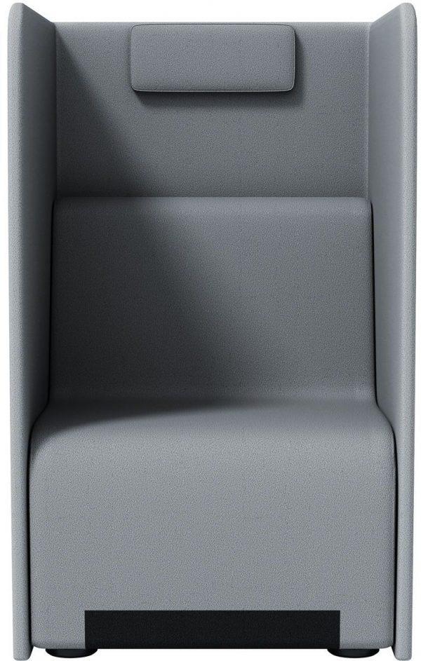 RUBICO LOUNGE 100 BN 8078 (1)