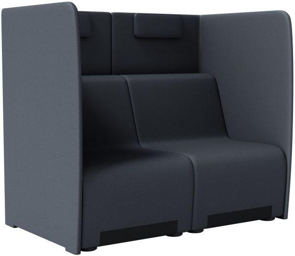 RUBICO LOUNGE 102 BN 8010 (2)