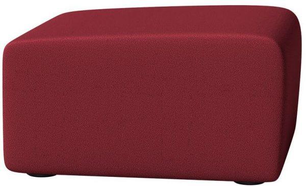 RUBICO SQUARE BN 4007 (3)