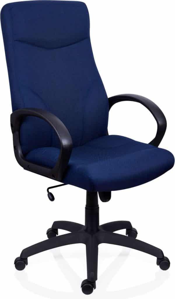 STILO T kék (1)