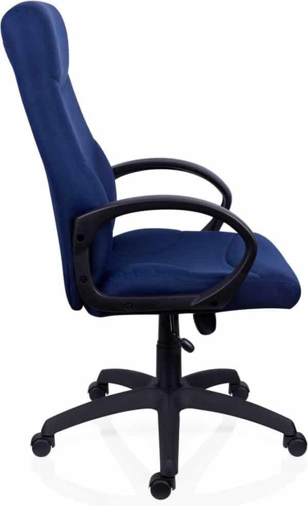 STILO T kék (2)