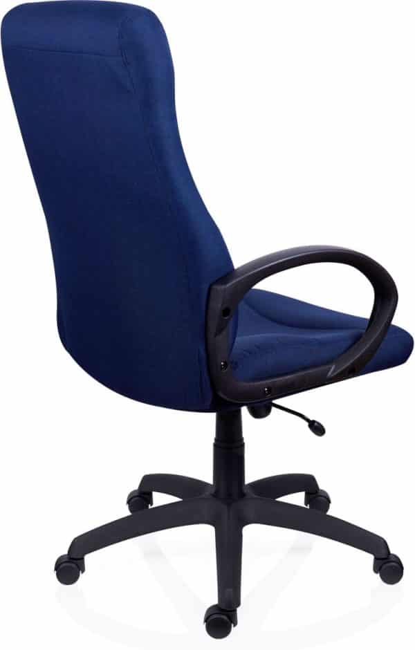 STILO T kék (3)