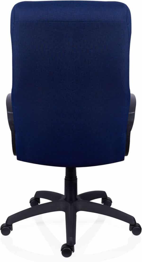 STILO T kék (4)