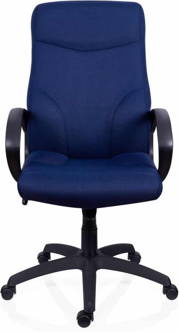 STILO T kék (5)
