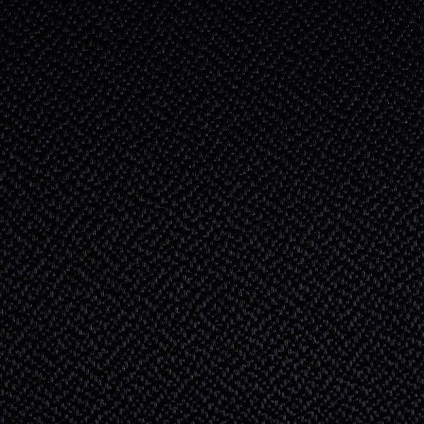 TEXAS multi részlet (3)